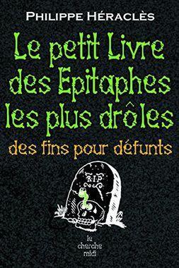 Epitaphes