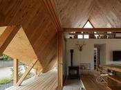 Comment adapter décoration l'architecture