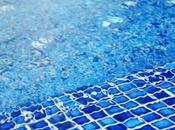 Quel produit faut-il choisir pour filtration d'une piscine sable, zéolite verre filtrant