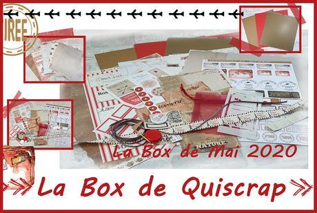 Box Cgv : Sujet De Blog Qui Rapporte