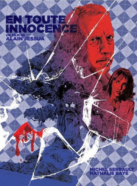 En_toute_innocence