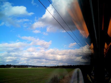 trainphoto