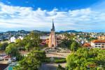 Histoires Expatriées – 10 idées pour se mettre au vert au Vietnam