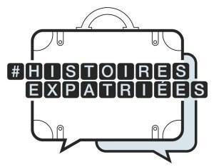 Histoires Expatriées – Mes nouvelles habitudes au Vietnam
