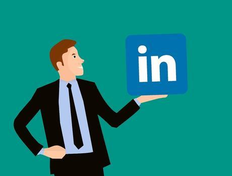 Comment augmenter la portée de ses publications sur le réseau social LinkedIn?