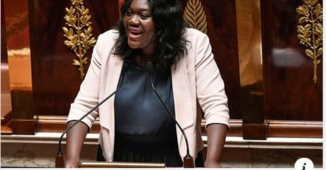 Notre France glisse-t-elle lentement ou pas mais sûrement vers un État policier ?