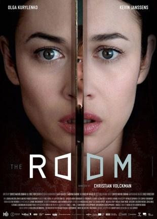 [Critique] THE ROOM (2020)