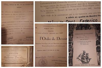 Federico Pucci censuré par Wikipedia.it