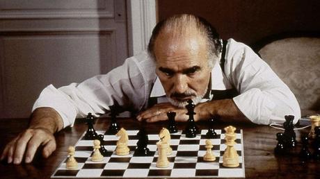 Mort du grand Michel Piccoli !