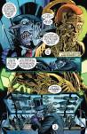 [Review] Batman #86-91