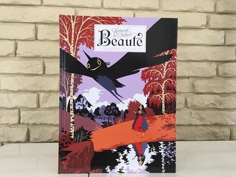 Beauté – Hubert et Kerascoët