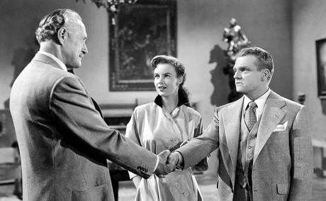 Le_fauve_en_liberté_James_Cagney