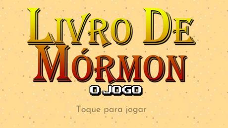 Télécharger Gratuit Livro de Mórmon: O Jogo APK MOD (Astuce) 1