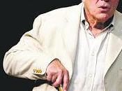 Hommage Michel Piccoli [ici]