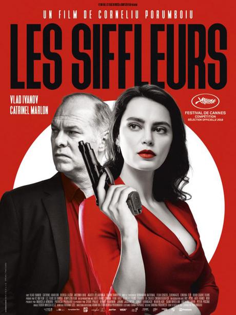 Les nouveautés cinémas en DVD, Blu-Ray et VOD