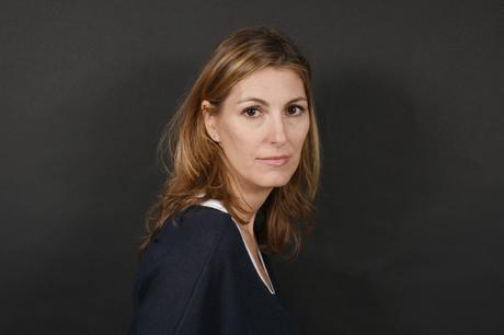 (BE) Nathalie Skowronek (C) Gallimard - C. Hélie