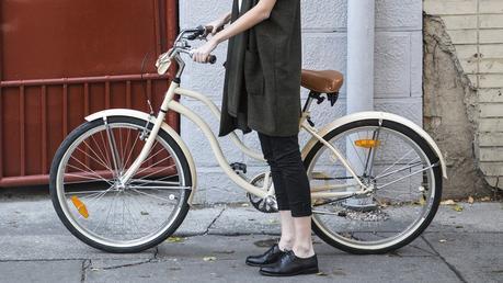 HEMA équipe votre vélo d'accessoires pratiques et fantaisie