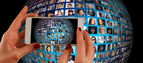 Les impacts du COVID dans l'activité publicitaire mondiale