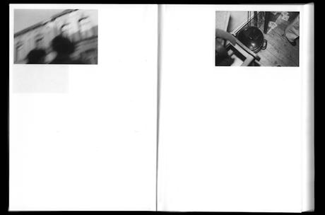 L'avant-première image, Dominique Semers