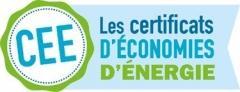 cee-certificats-economies-energie.jpg