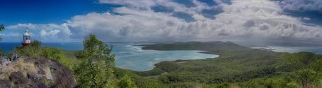 Les meilleures randonnées de la Martinique