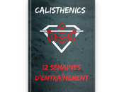 Motivation Calisthenics