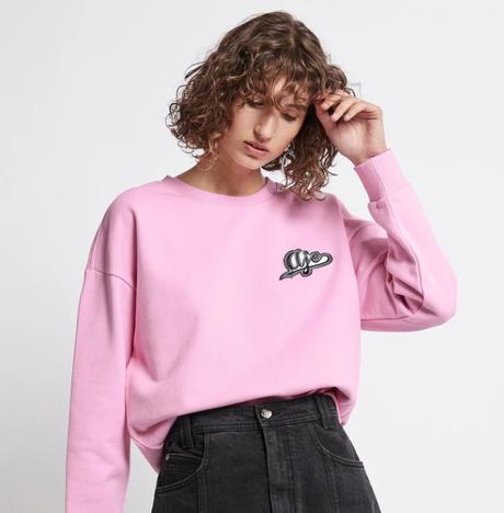 Notre Sélection Shopping AJE : découvrez l'Eshop Australien