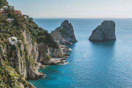 Un week-end prolongé à Naples: conseils et bonnes adresses