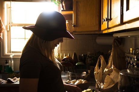 Récré 100 : Fébronie la fée de la cuisine