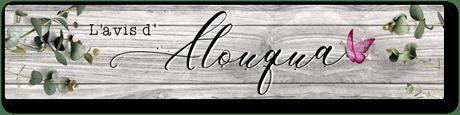 Joyaux Noirs #1 – Fille du sang » Anne Bishop
