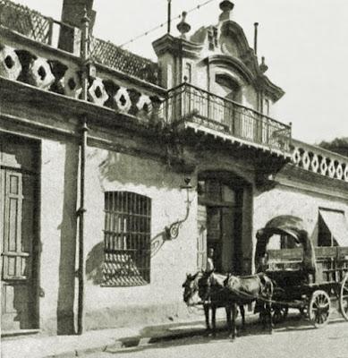 Manuel Belgrano – L'inventeur de l'Argentine: la première critique d'une historienne argentine [Disques & Livres]