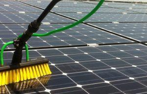 France PAC Environnement vous donne quelques notions sur le secteur photovoltaïque