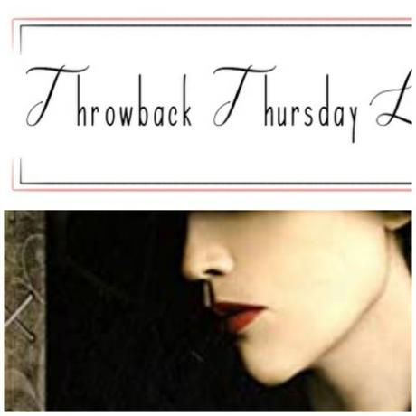 Throwback Thursday Livresque N°55 – Coup de coeur
