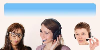Pour de meilleures vidéoconférences - le son - 1