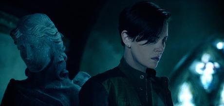 Première bande annonce VOST pour The Old Guard de Gina Prince-Bythewood