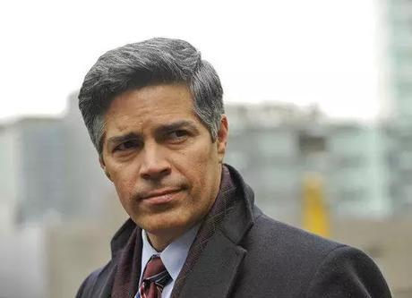 Mission : Impossible : Esai Morales au casting des deux suites signées Christopher McQuarrie ?
