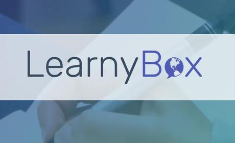 Comment Créer Un Quiz : Learnybox Siege