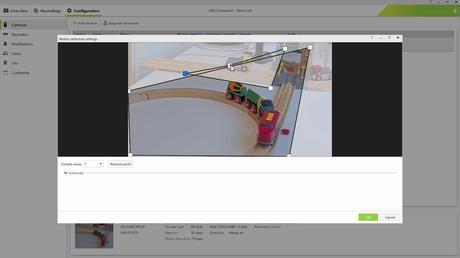 Sales Tunnel: compresser des vidéos en ligne gratuites