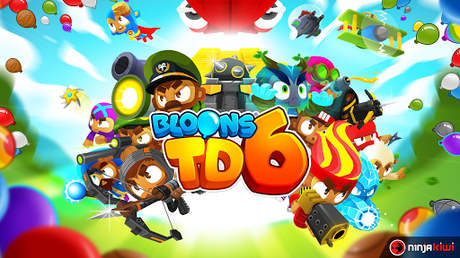 Code Triche Bloons TD 6  APK MOD (Astuce) 5