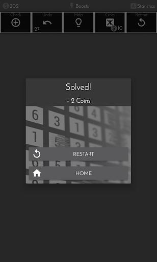 Code Triche Numbers Game - Numberama 2 APK MOD (Astuce) 5