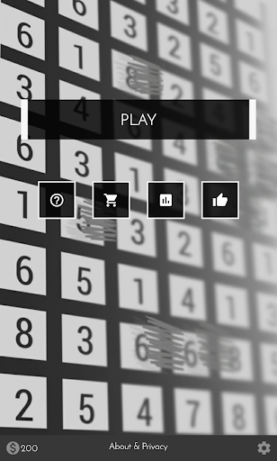 Code Triche Numbers Game - Numberama 2 APK MOD (Astuce) 1