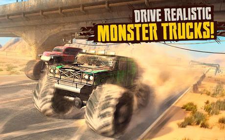 Télécharger Gratuit Racing Xtreme: Fast Rally Driver 3D APK MOD (Astuce) 4