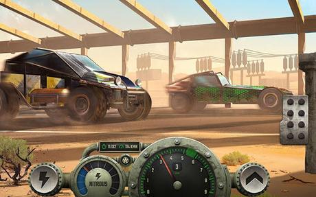 Télécharger Gratuit Racing Xtreme: Fast Rally Driver 3D APK MOD (Astuce) 5