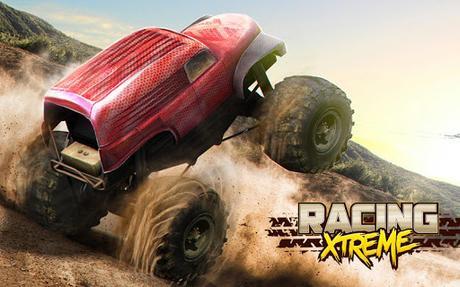 Télécharger Gratuit Racing Xtreme: Fast Rally Driver 3D APK MOD (Astuce) 2