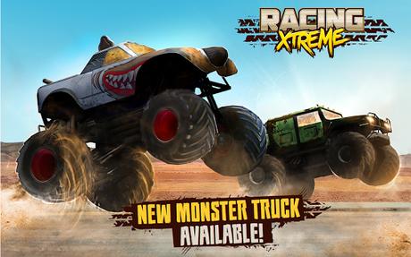 Télécharger Gratuit Racing Xtreme: Fast Rally Driver 3D APK MOD (Astuce) 3