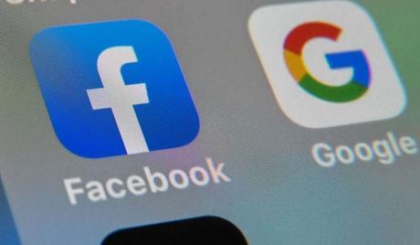 Facebook veut proposer le télétravail de façon permanente