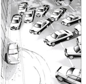 Vendredi manga #42 – Death note T07 alt=