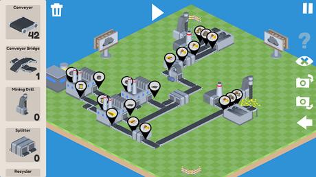 Télécharger Industrial Factory APK MOD (Astuce) 5