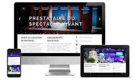 Mise En Place Stratégie : Site Internet Définition – Agence de référencement naturel à La Rochelle