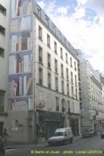 Paris_MP__Losserand1_04